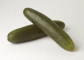 large_box_cucumber