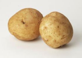 yukon_gold_potato