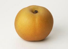 asian_pear