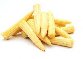 baby_corn